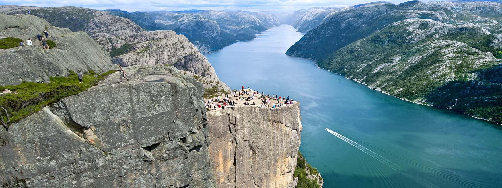 www.fjordnorway.com3.jpg