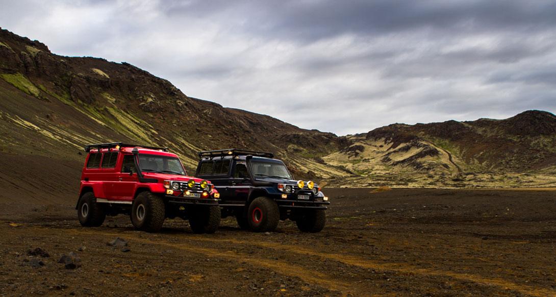 super-jeeps-maggi.jpg