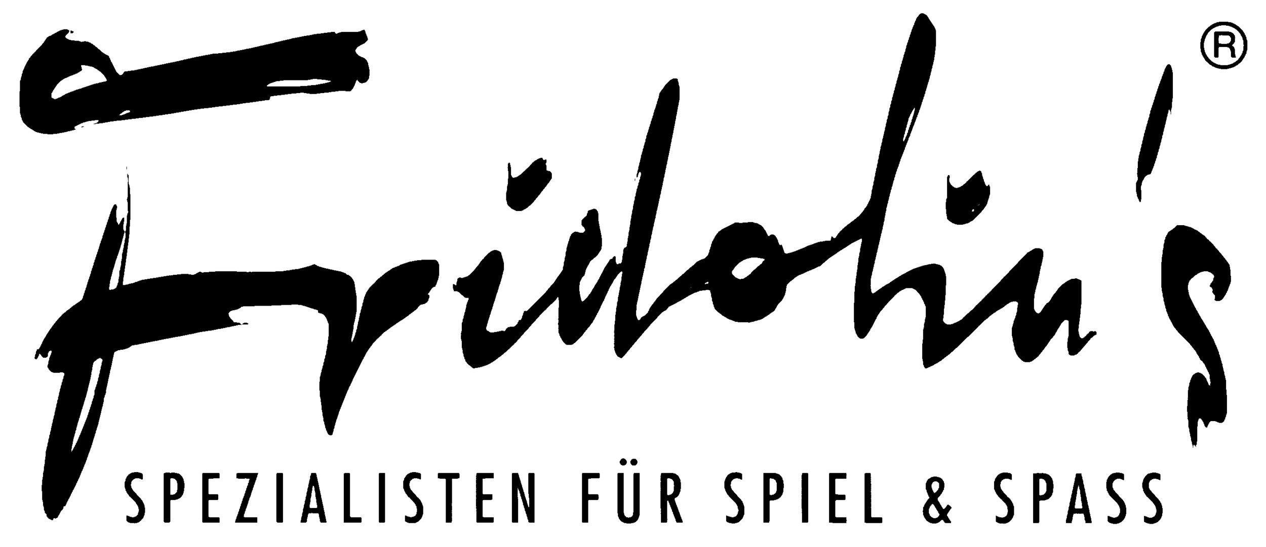 Fridolins-Logo mit Zusatz 1.jpg