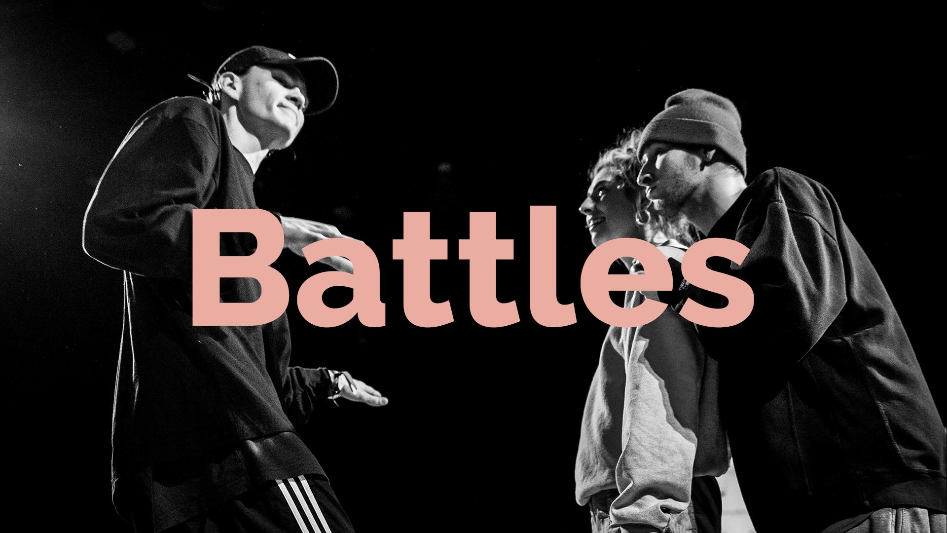 Live Web Thumbnails Battles.png