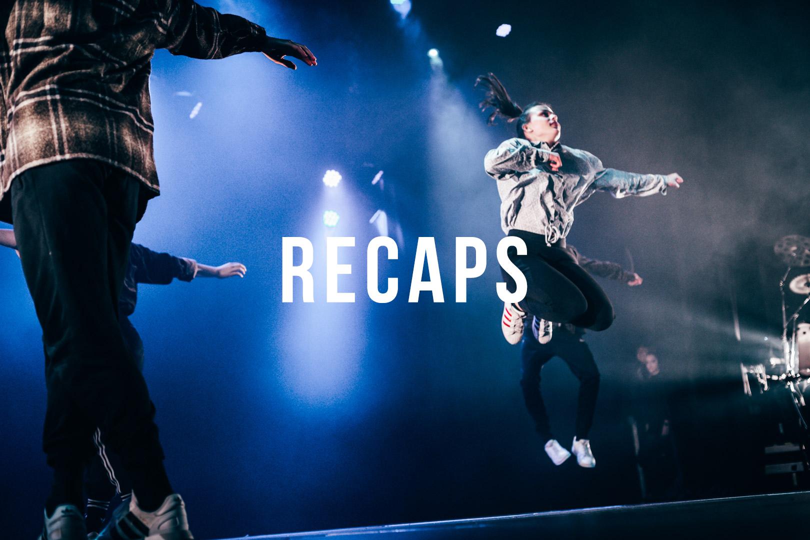 recaps thumb.jpg