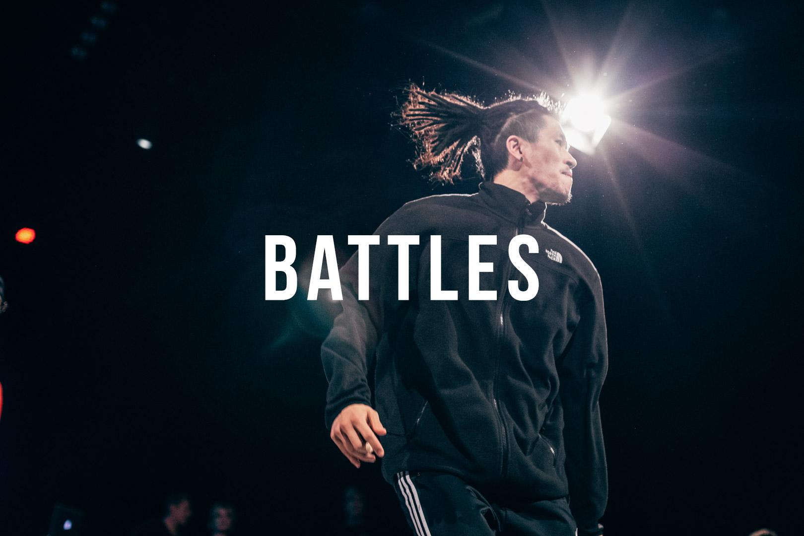 battles thumb.jpg