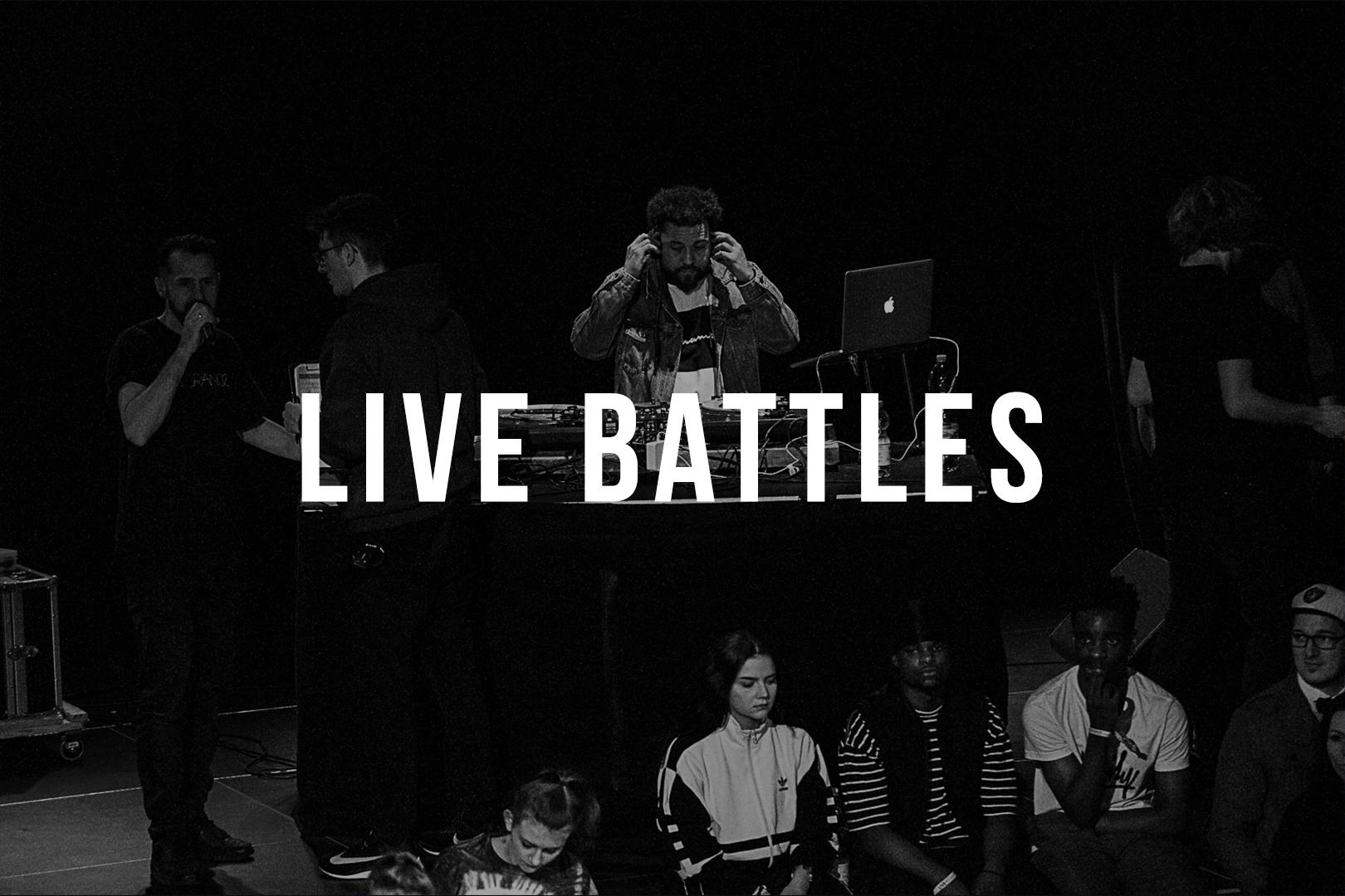fb live battles.jpg