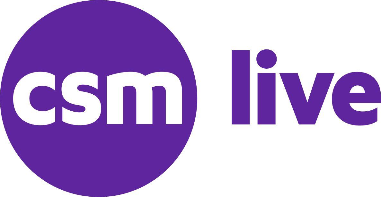 CSMlive_RGB-purple-LOGO.jpg