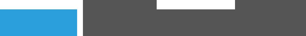 logo_TCD0000267.png