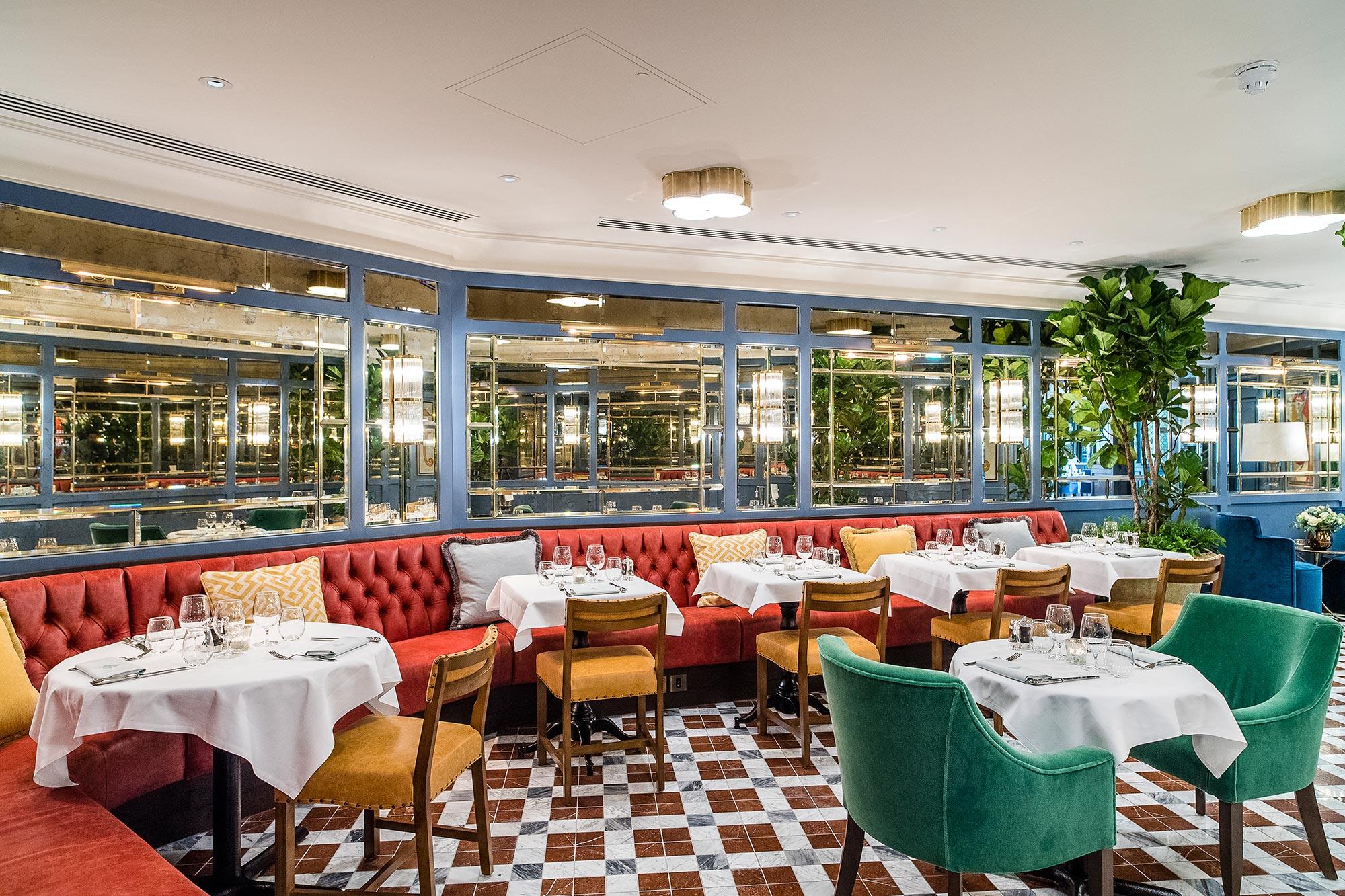 The-Ivy-Tower-Bridge-Main-Restaurant-Interiors-3.jpg
