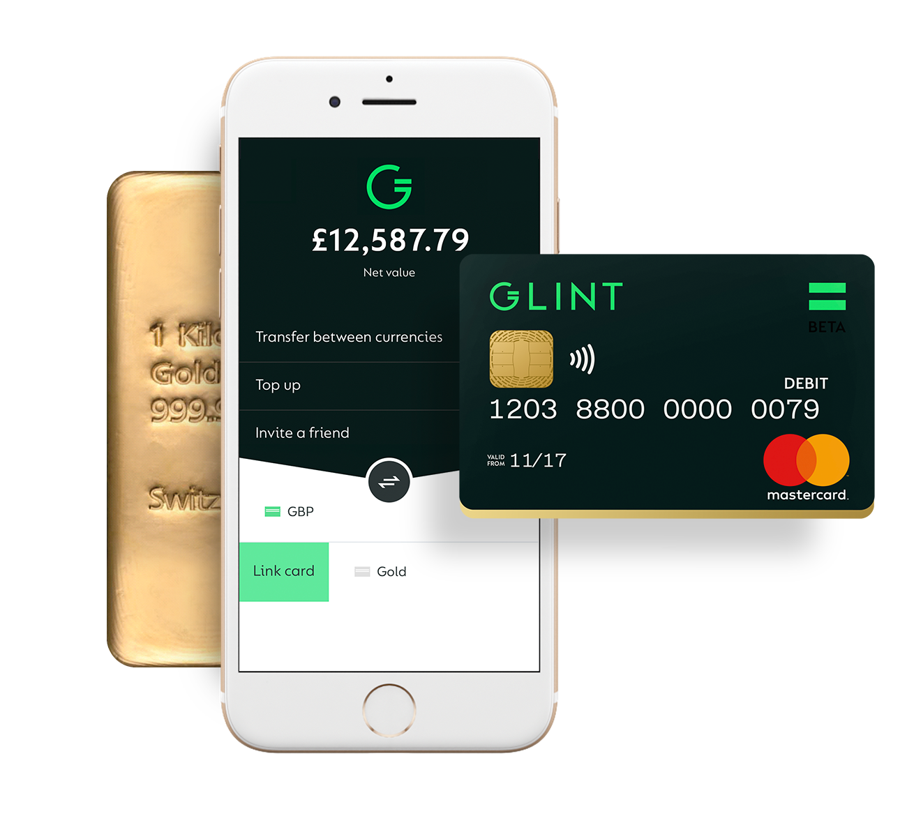 出典: https://glintpay.com/money-safe-bank/