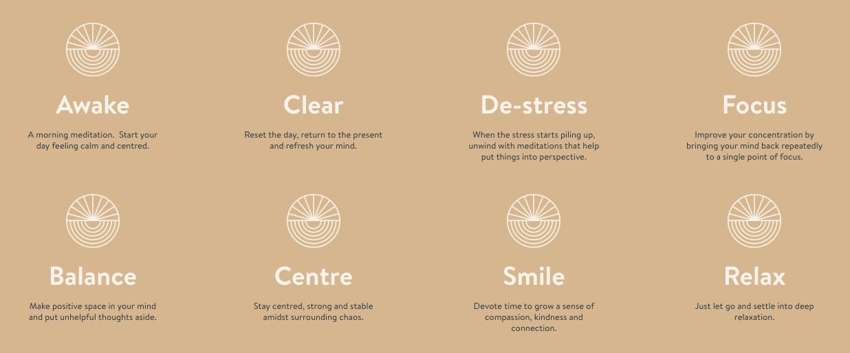 出典: https://www.inherestudio.com/why-meditate/