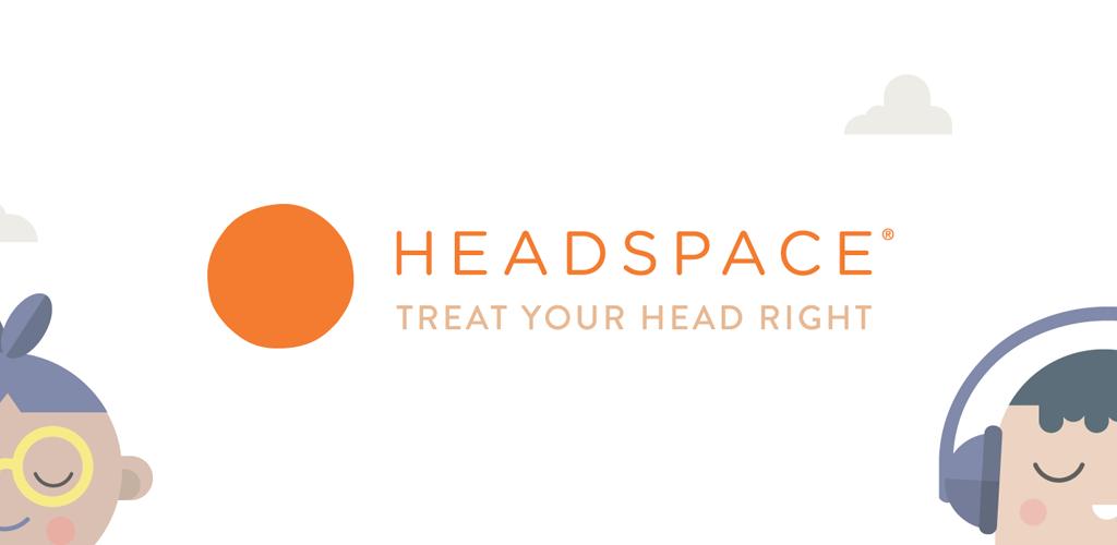 出典: https://uxdesign.cc/a-feature-proposal-to-headspace-4445643aba9c?gi=4c443ed0bbf2