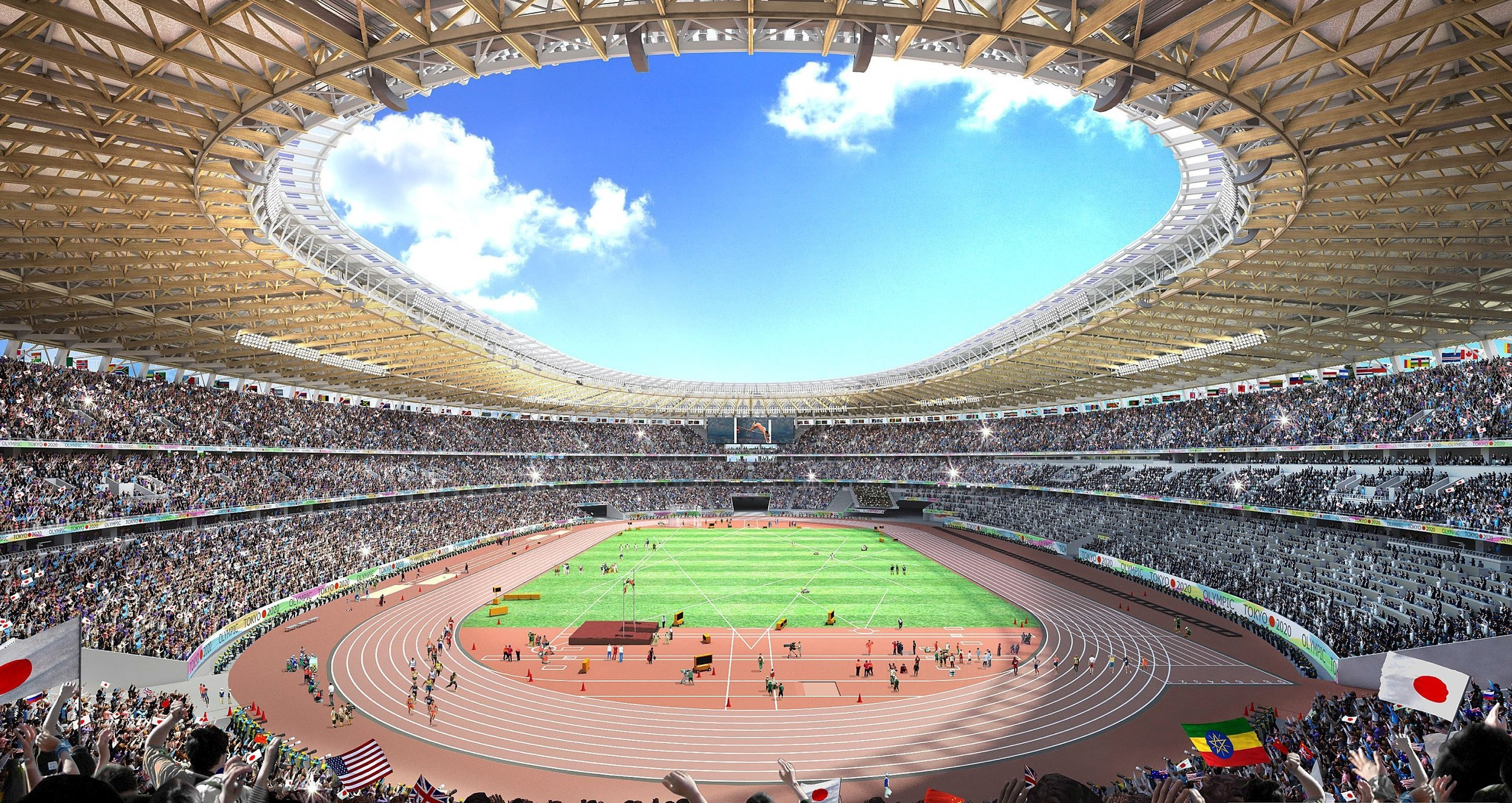 出典: https://www.nbcnews.com/news/world/japan-selects-new-stadium-design-2020-tokyo-olympics-n484256