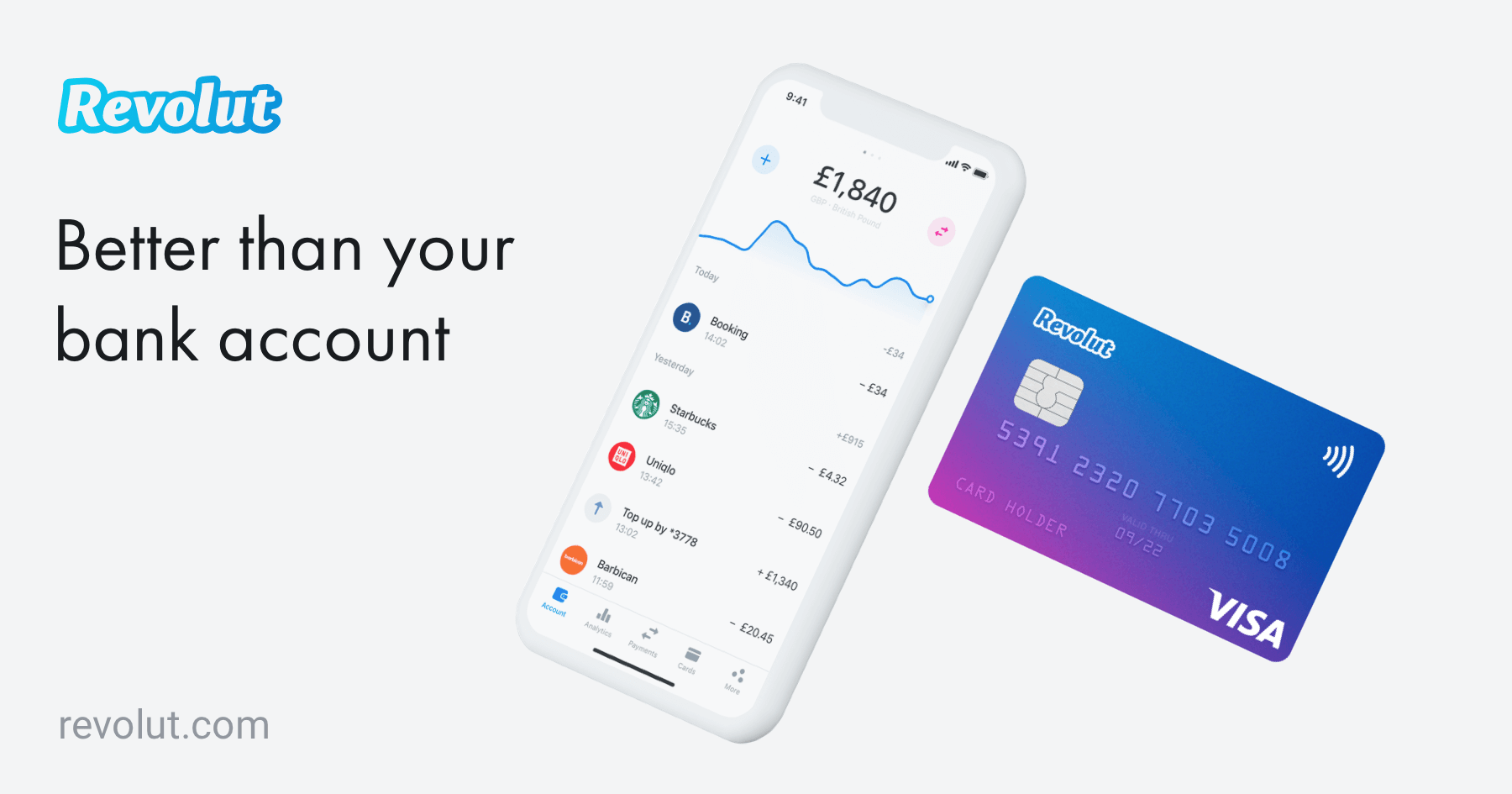 出典: https://dhbusinesssupport.com/is-revolut-the-future-of-business-banking/