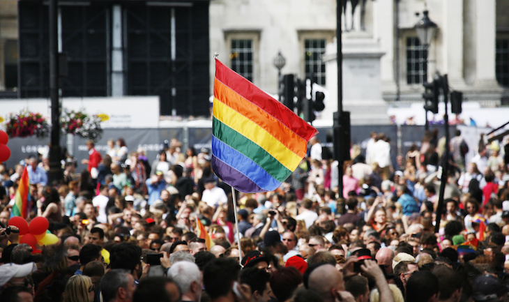 出典: https://londonist.com/london/things-to-do/everything-you-need-to-know-about-pride-2019