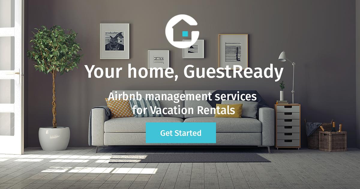 出典: https://www.guestready.com/en/london/airbnb-management/