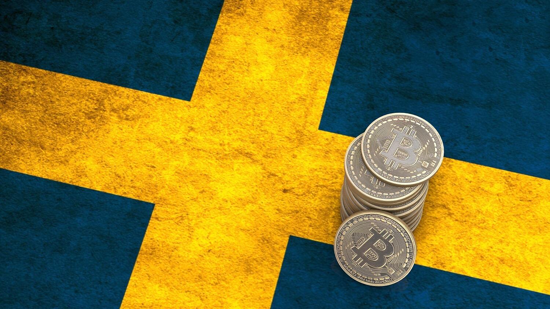 出典: https://www.interactivecrypto.com/e-krona-swedish-national-cryptocurrency-way