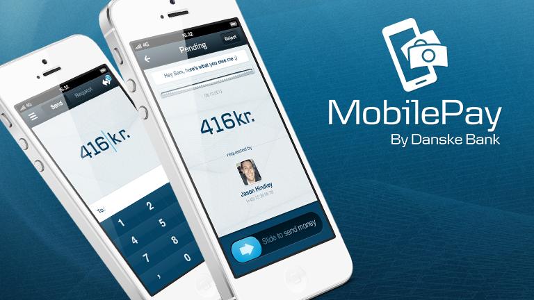 出典: https://www.paymentscardsandmobile.com/denmark-proposes-cashless-country/