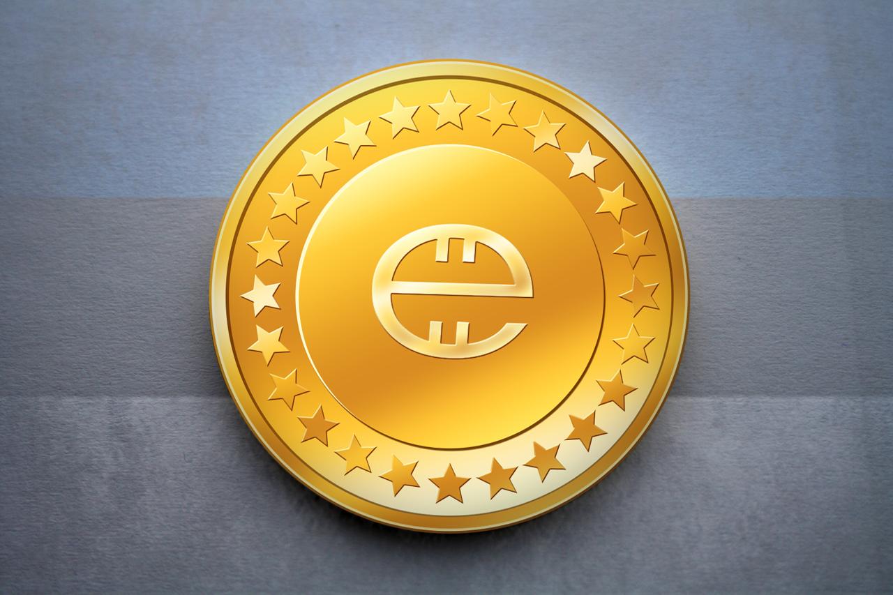 出典: https://www.echofin.co/estcoin-and-the-advent-of-the-national-cryptocurrencies/