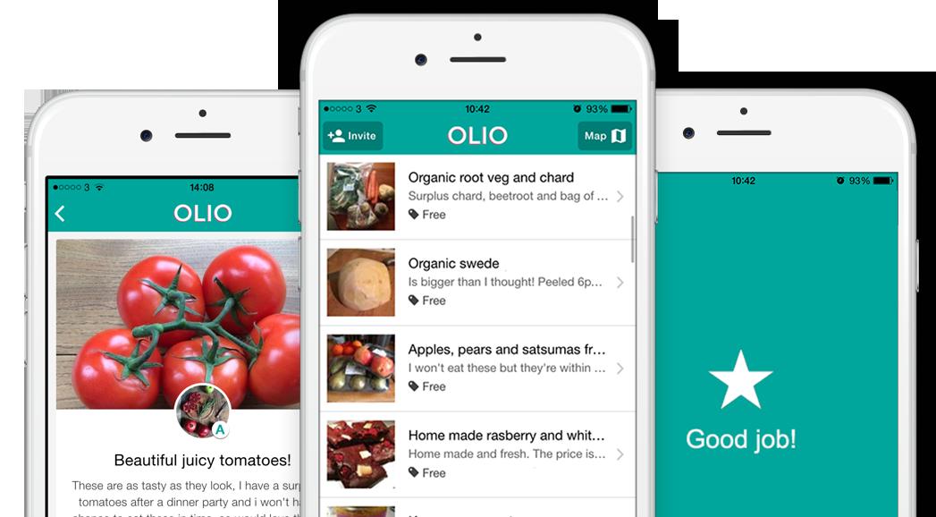 OLIO-3-screens-transparent.png