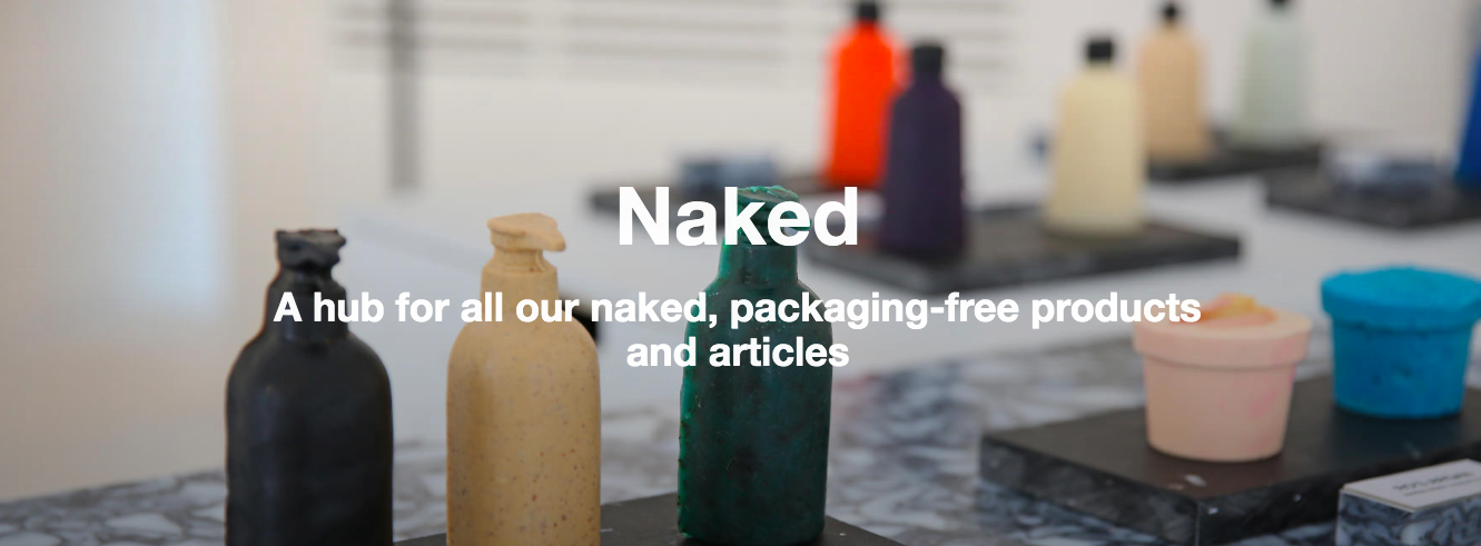 出典: https://uk.lush.com/tag/naked