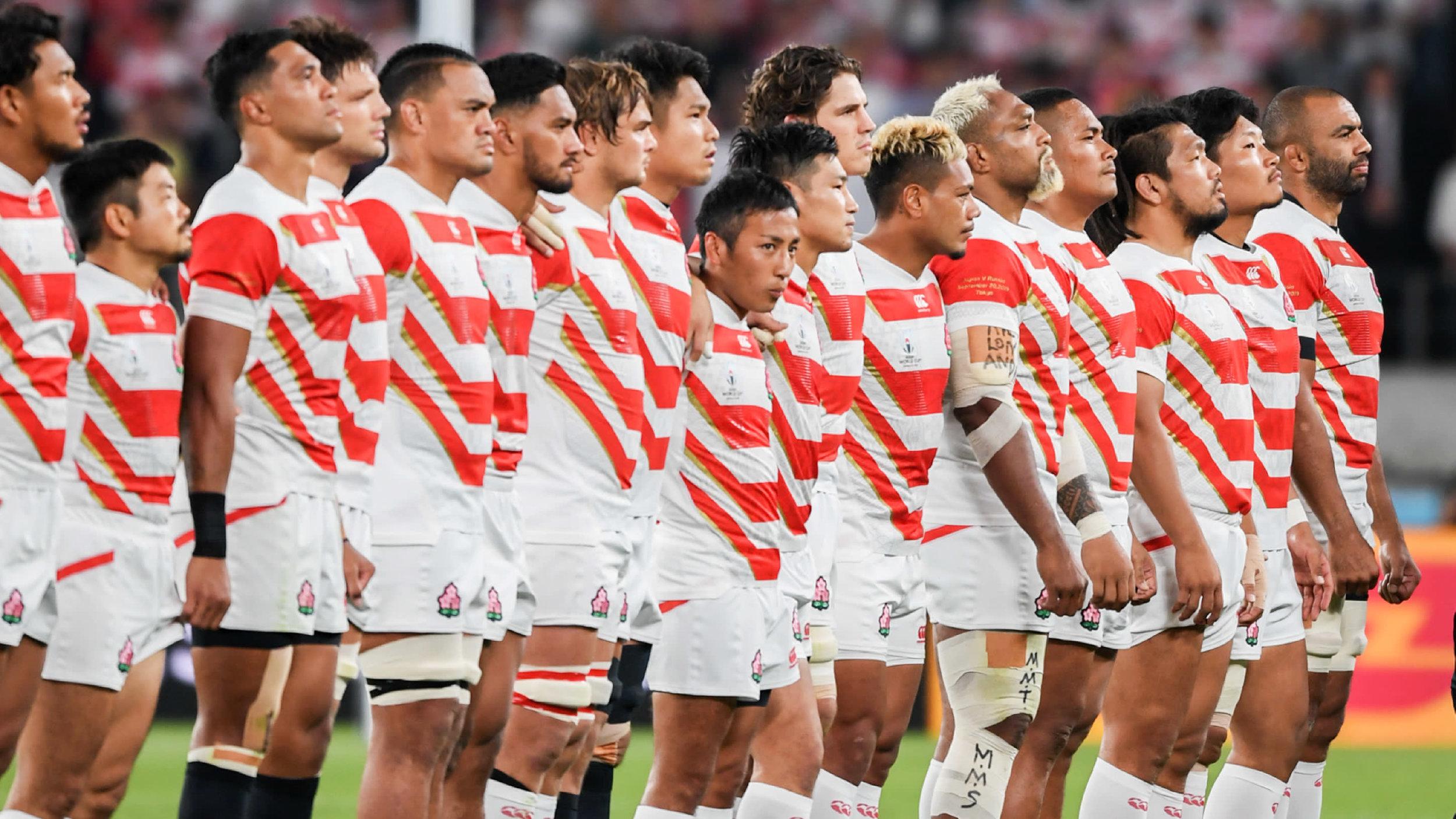 出典: https://asia.nikkei.com/Spotlight/Rugby-World-Cup/Why-rugby-spirit-matters-to-Japan-companies