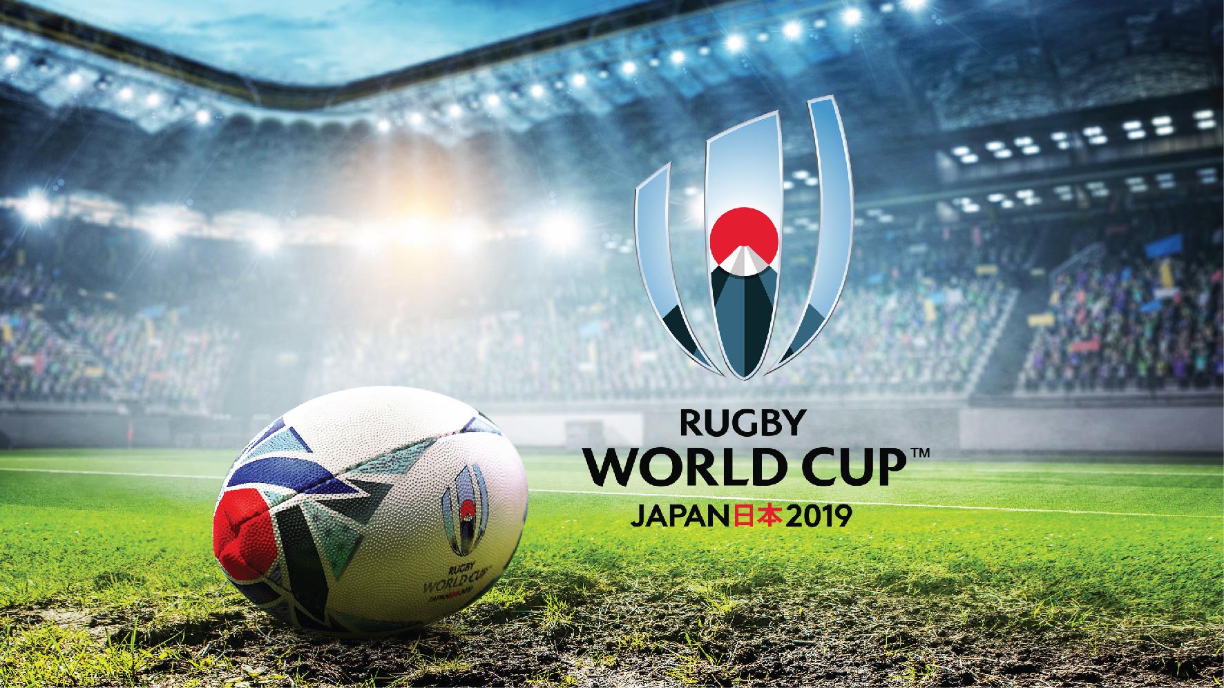 出典: http://sportforbusiness.com/rugby-world-cup-reaching-the-world/