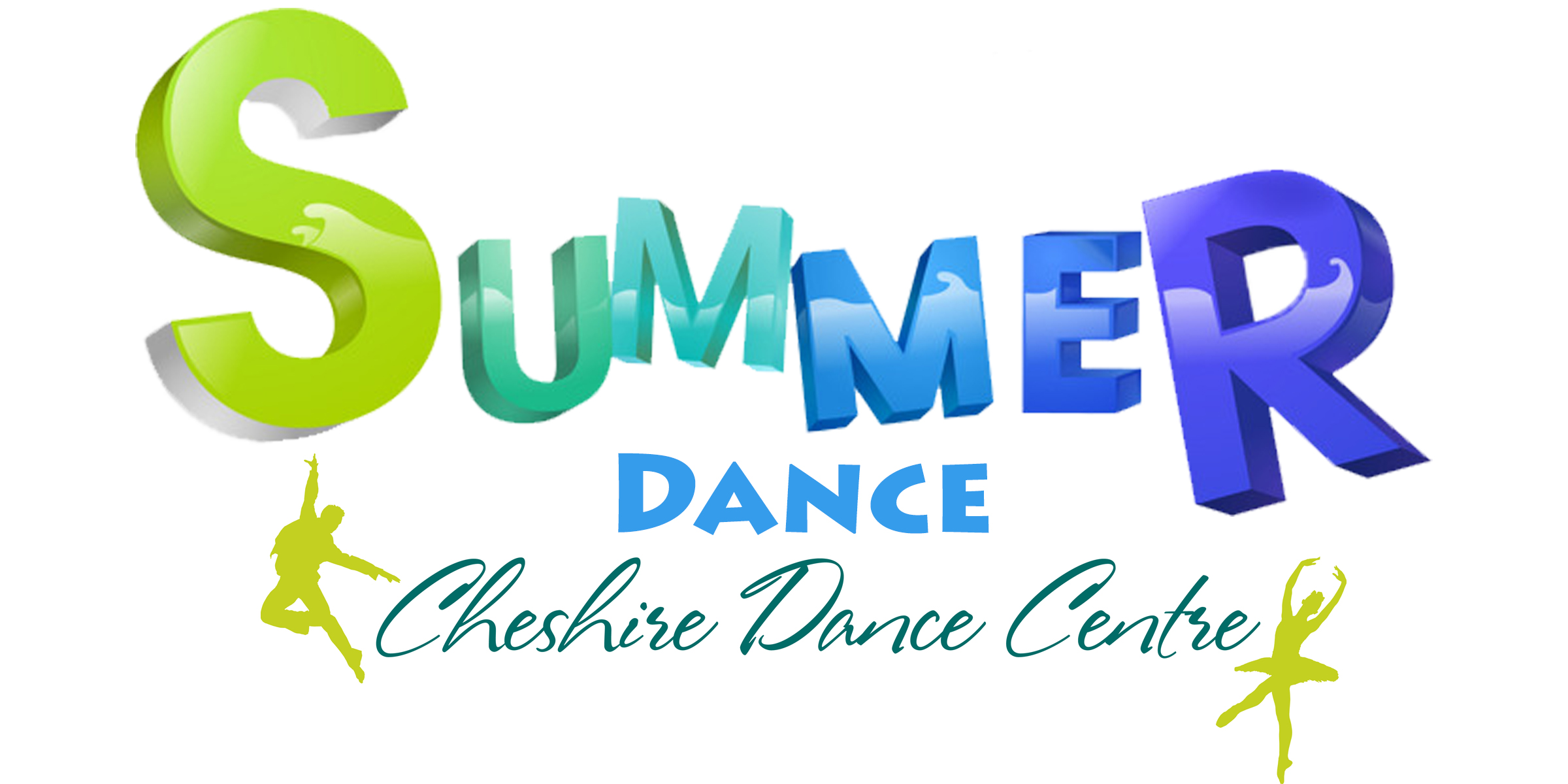 Summer Dance Header.jpg