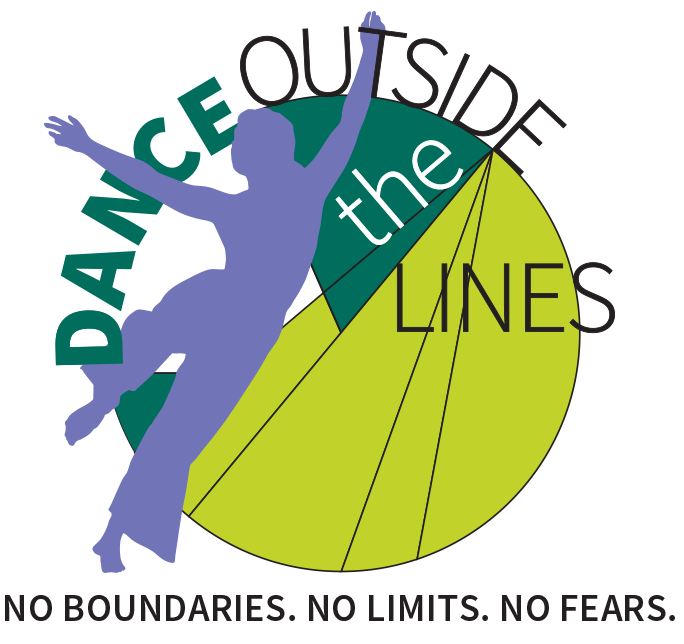 Logo for direct Lines.png