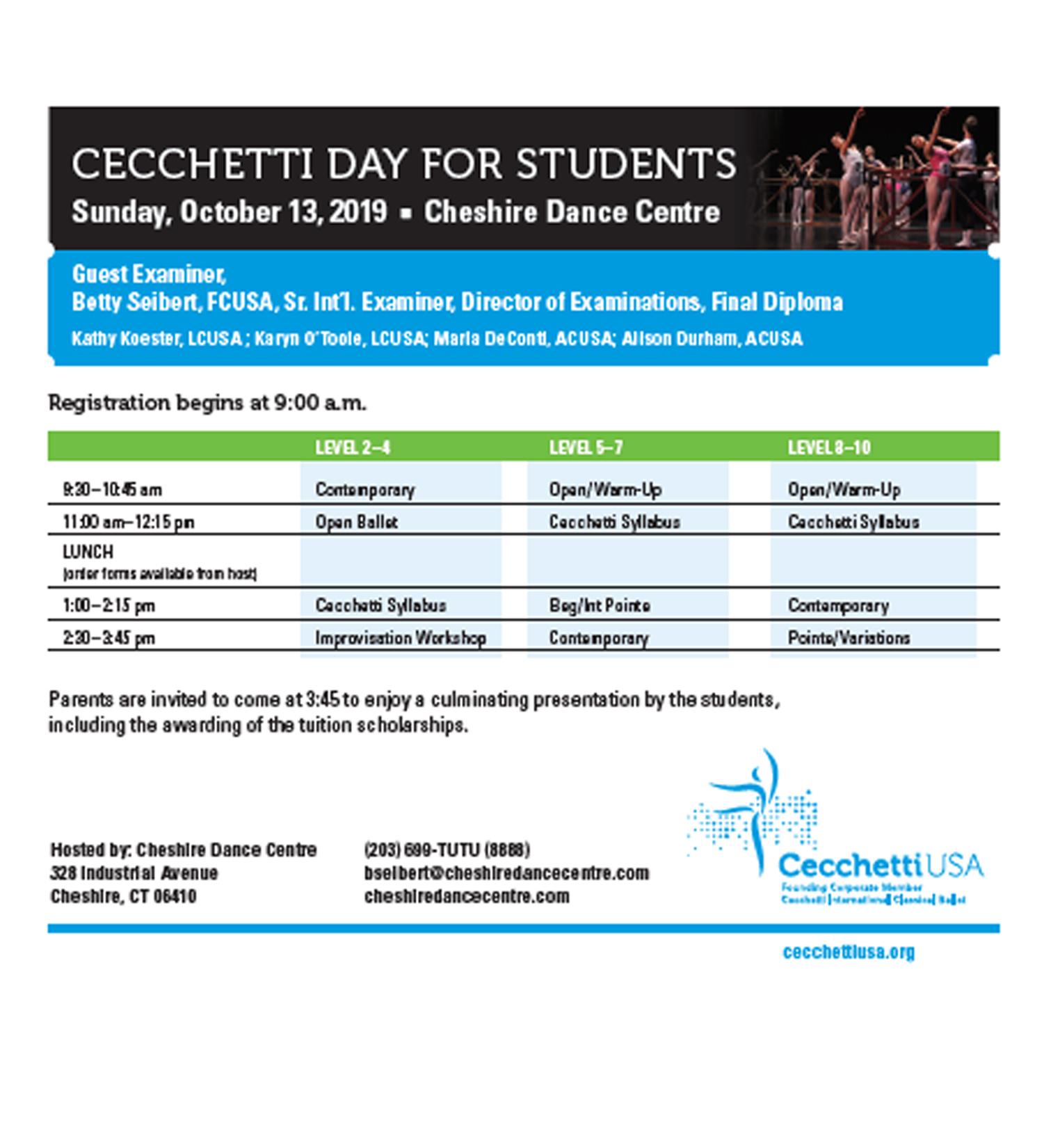 Cecchetti Day Students.jpg