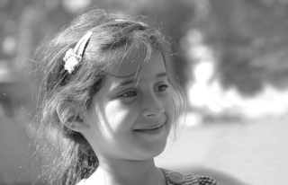 Kinderhomeopaat - Homeopathie voor Kinderen in Noord-Holland