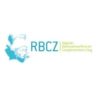 RBCZ Logo ***.jpg