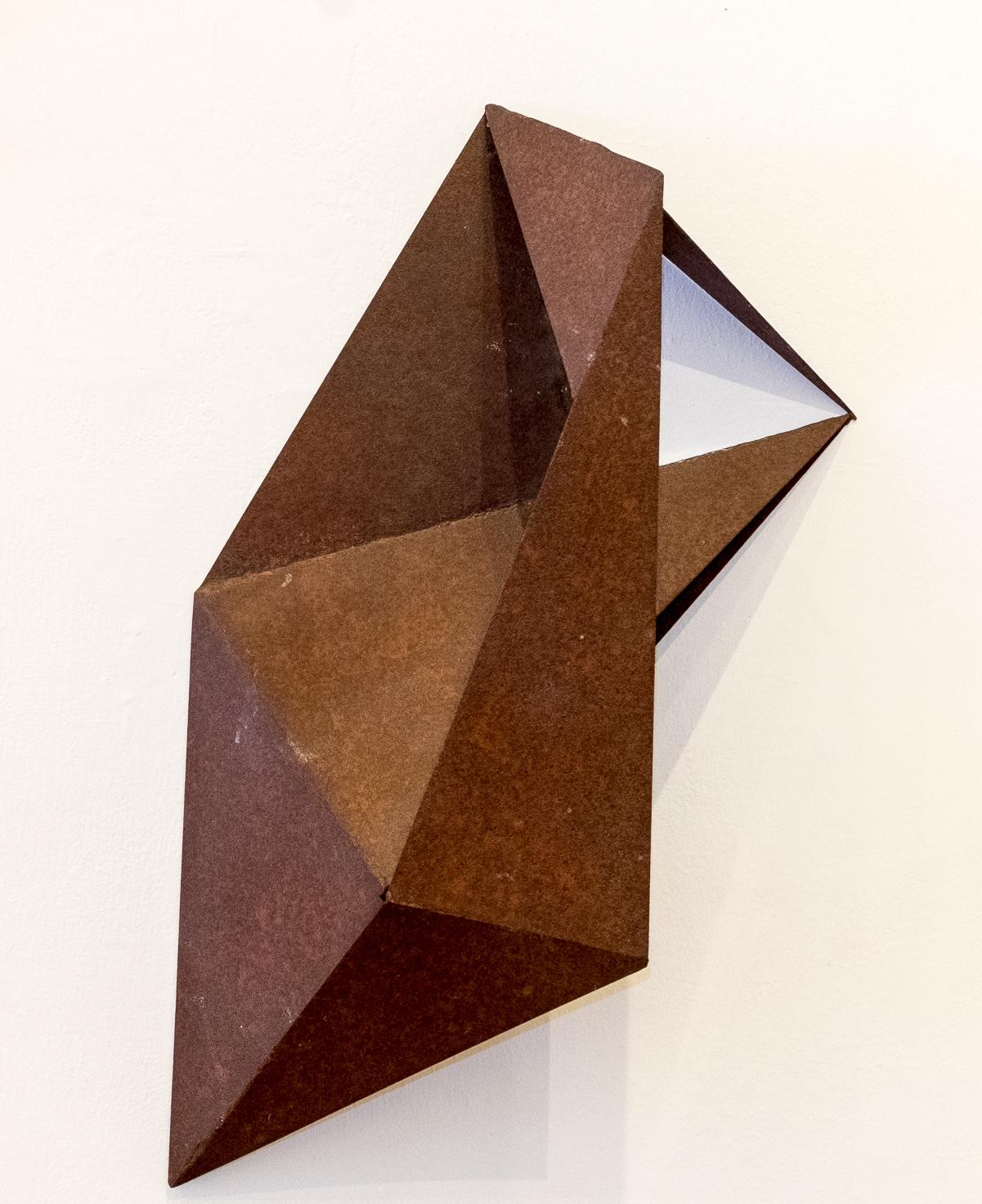 Triangle 71