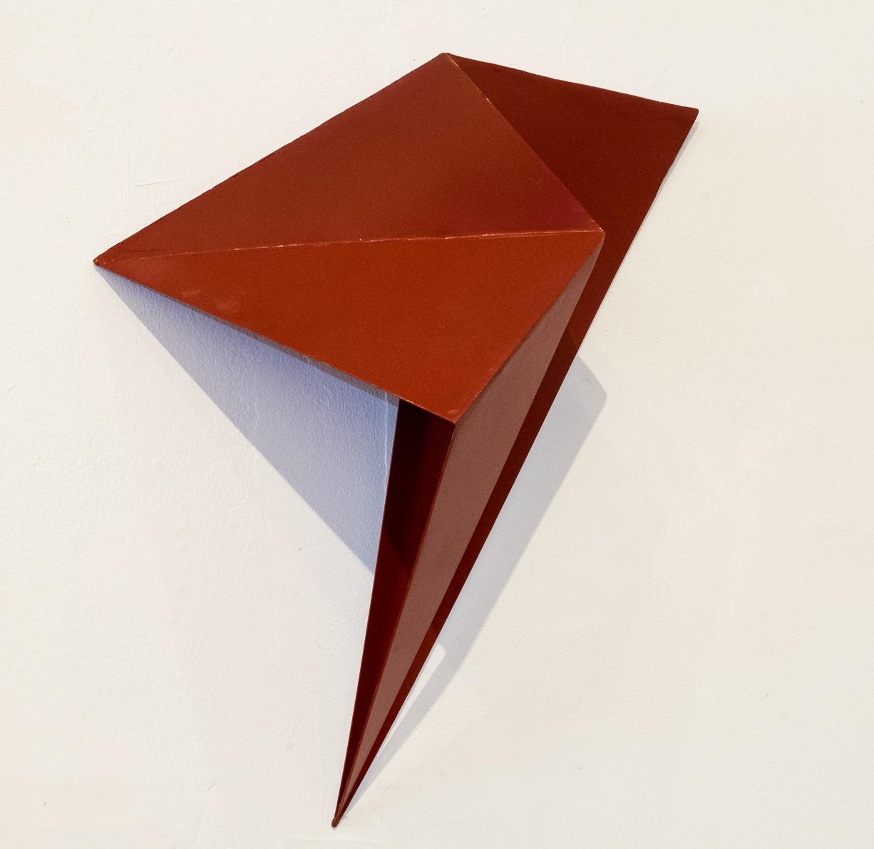 Triangle 59