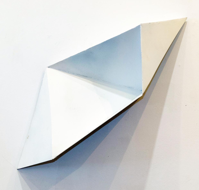 Triangle 58