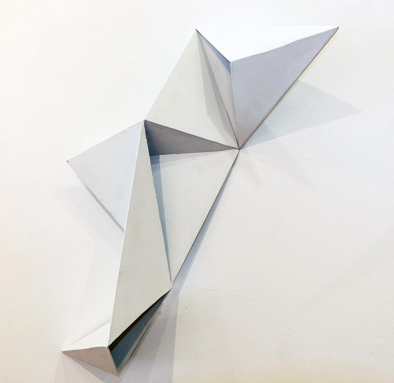 Triangle 68