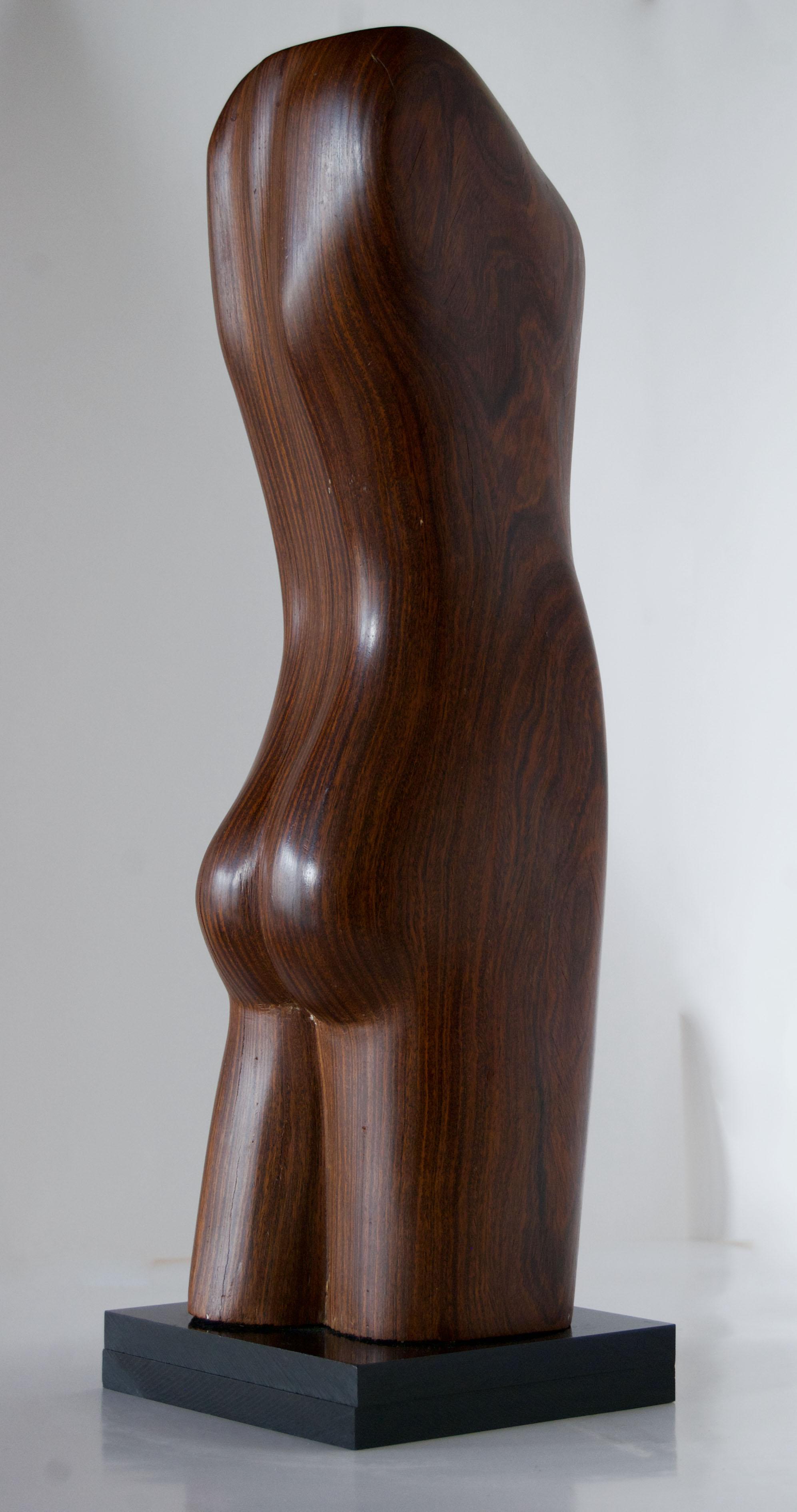 Wooden Sculpture back.jpg
