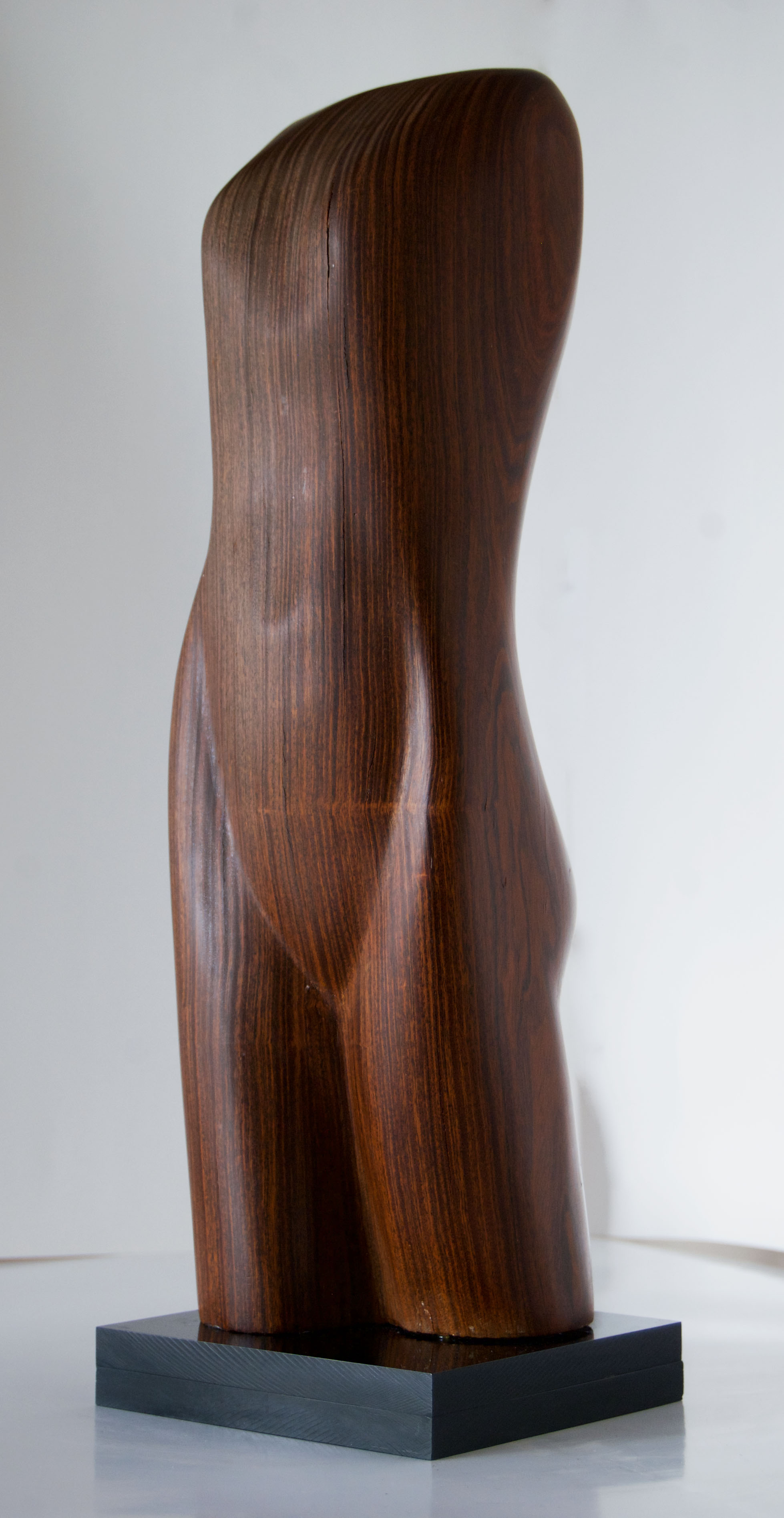 Wooden Sculpture Front.jpg