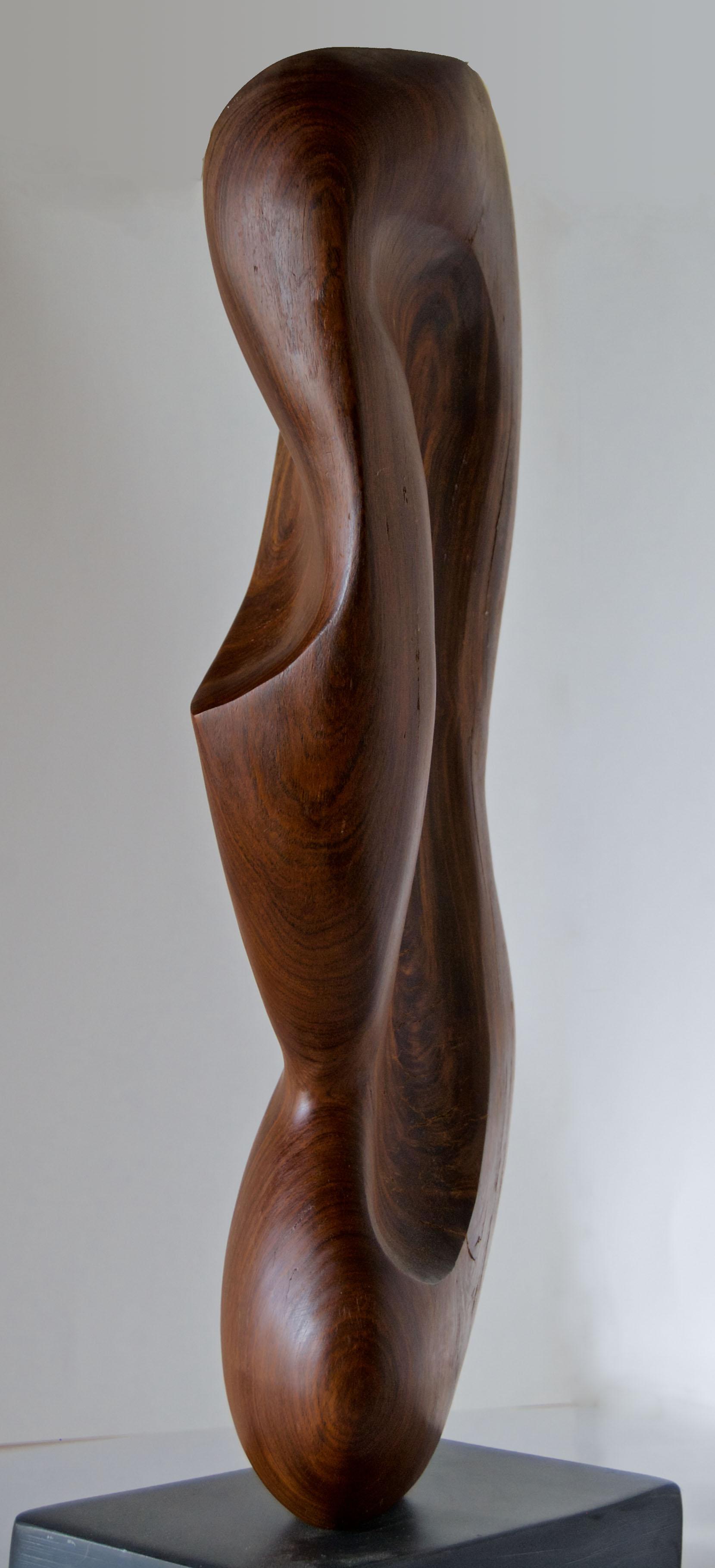 Wooden Sculpture Backside2.jpg
