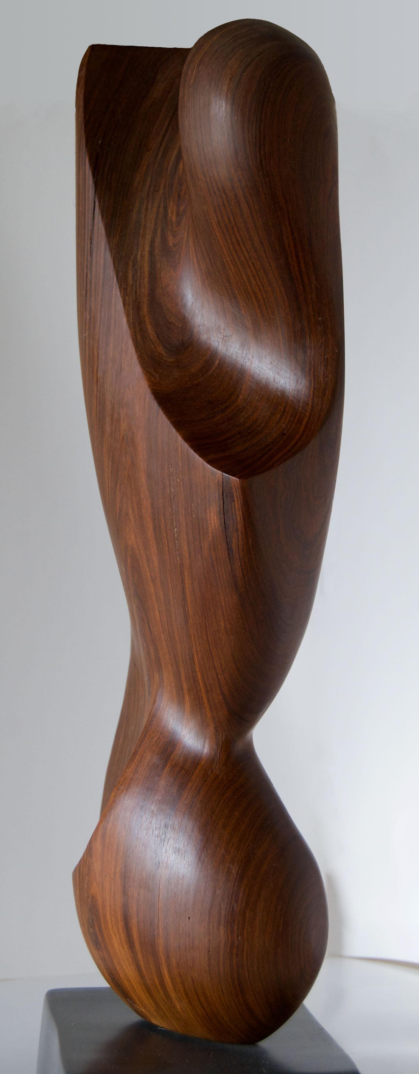 Wooden sculpture2 back2.jpg