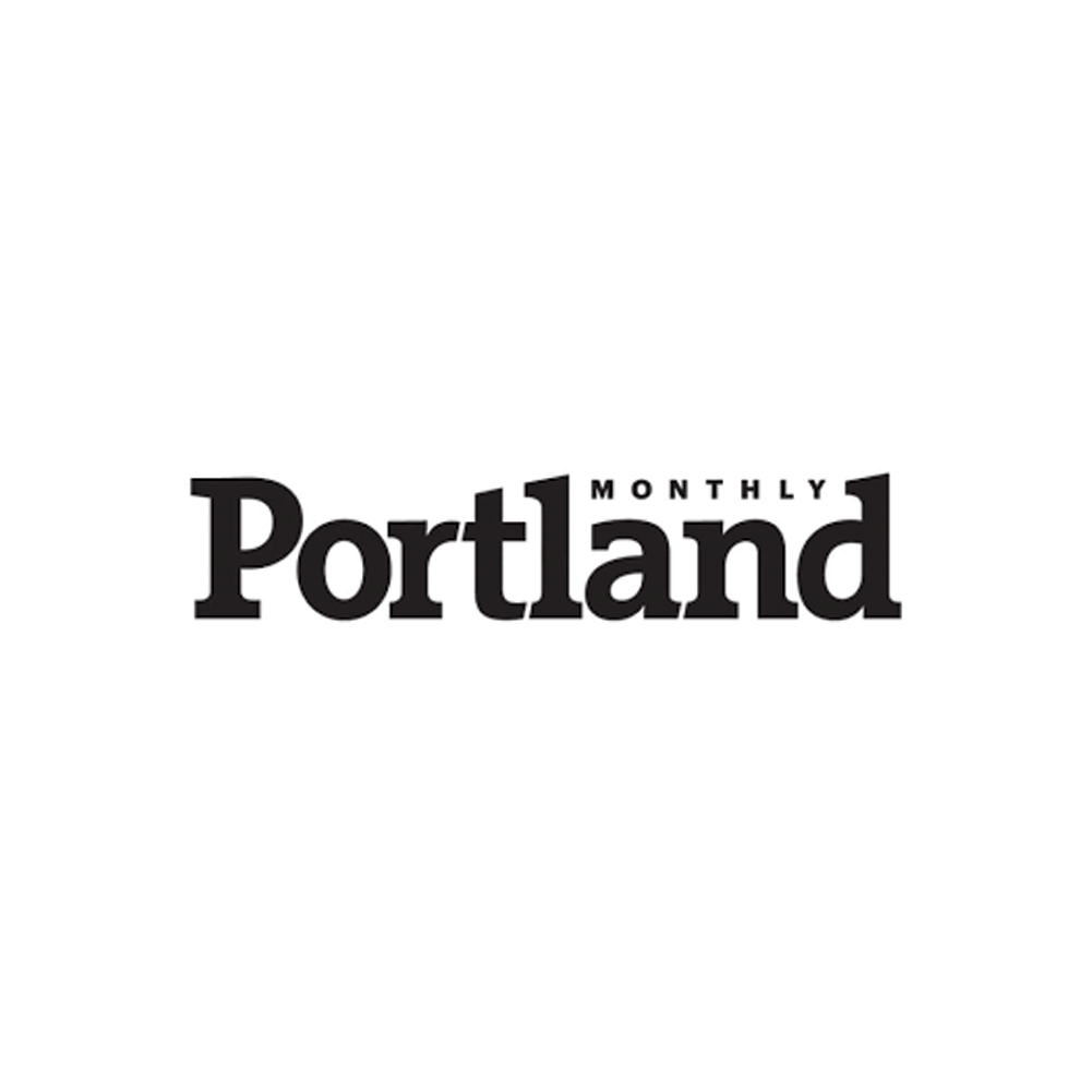 13 Things to See and Do in Portland:  October 2018