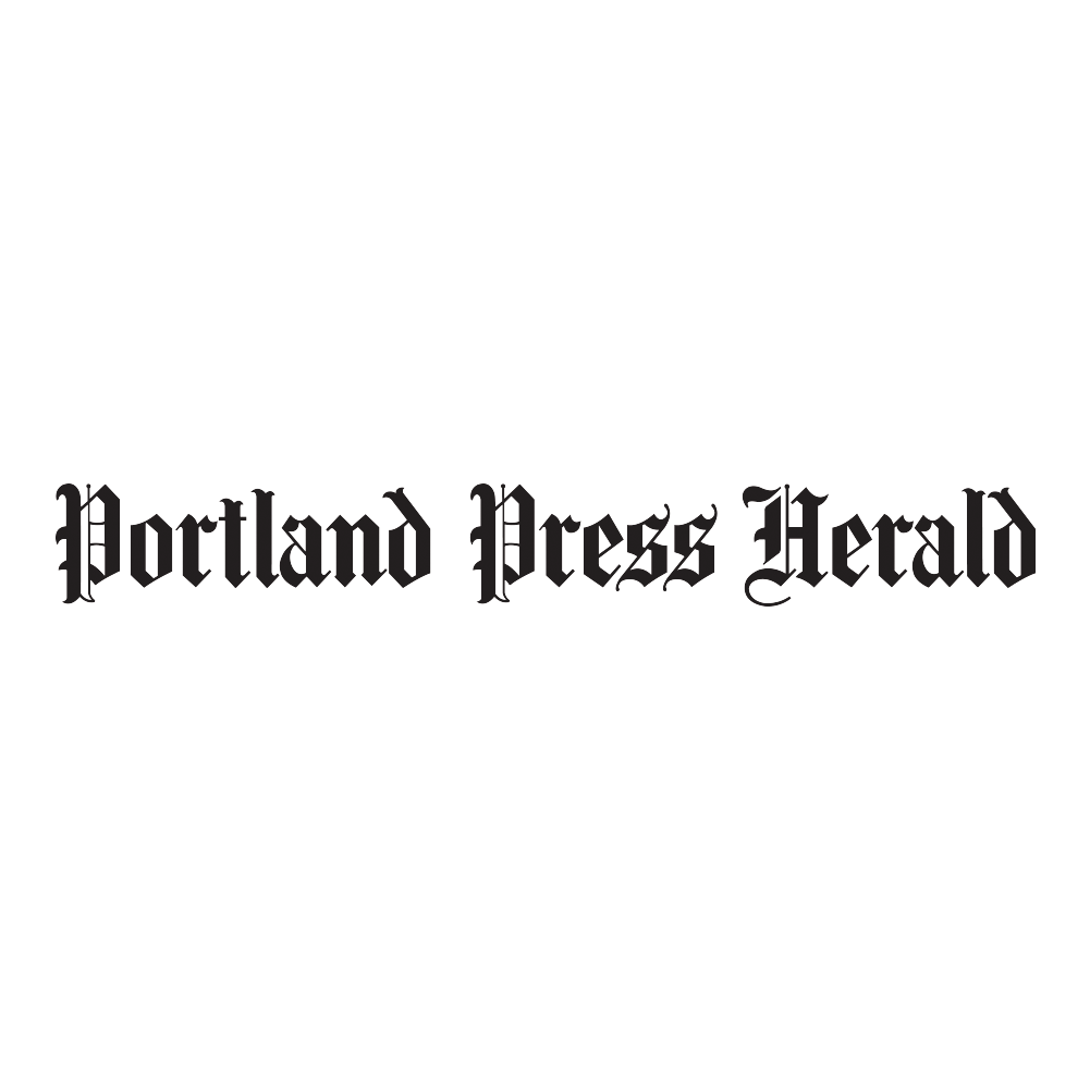 Fall arts preview: In Portland's pop music lineup, a quartet of acts that's stylistically all over the map