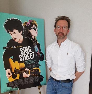 singstreet1.jpg