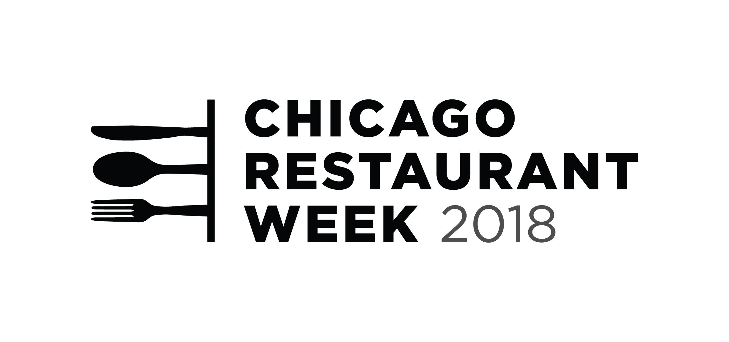 The good new is ... - Chicago Restaurant Week is underway