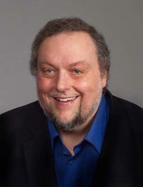 Newcity Chicago music writer Dennis Polkow