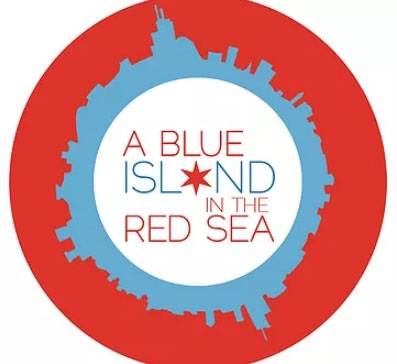 Blue Island show logo.jpg