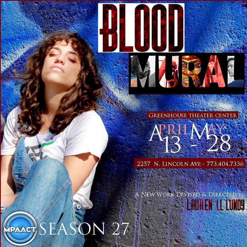 Blood-Mural--1.jpg