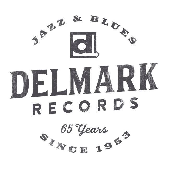 Delmark-02.jpg