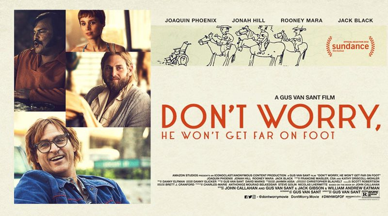 DontWorry-Banniere-800x445.jpg
