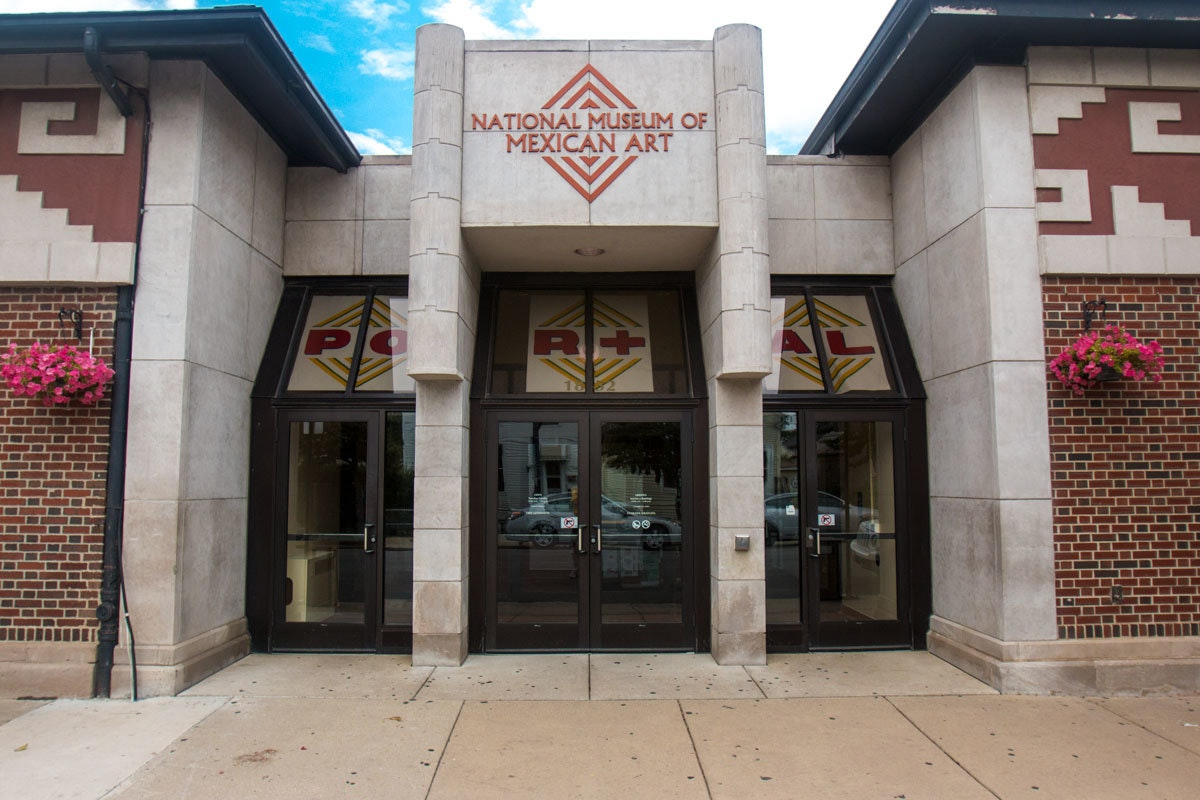 Museum-Storefront.jpg