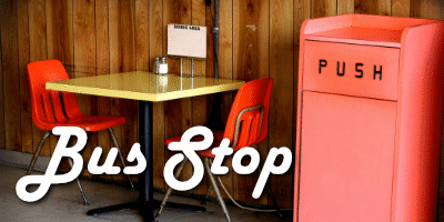 busstop-logo.jpg