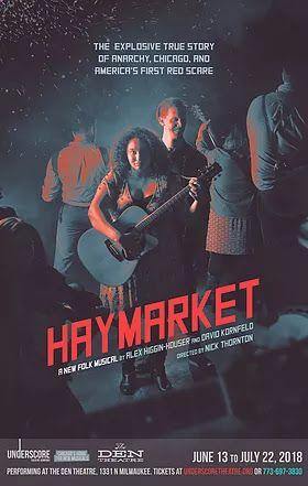 haymarket-poster.jpg