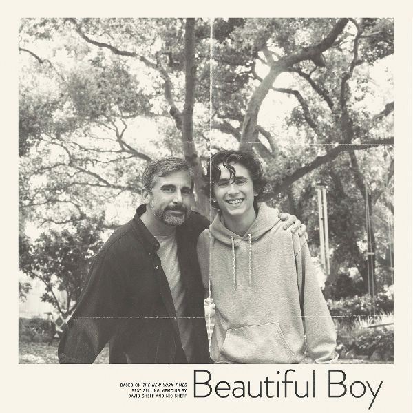 BeautifulBoy_Poster.jpg